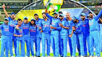 This astrologer believes India won't be this year's World Champ
