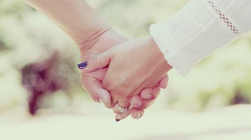 Referring to the inconsistencies in the penal provision, the bench said that the burden of maintaining the sanctity of marriage rests only with the woman and not the husband. (Photo: Pixabay)