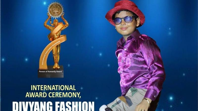 •Divya Heroes to perform in  Divyang Talent Show organized by Narayan SevaSansthan on 1stMarch,2020 at  Sabarmati River Front, A Block, LalDarwaja, Ahmedabad.