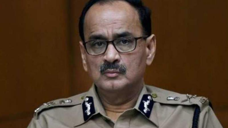 This comes after Supreme Court asked CVC to complete within 2 weeks its inquiry into allegations against Alok Verma levelled by Rakesh Asthana. (Photo: File | PTI)