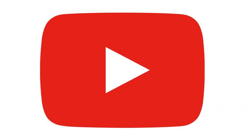 YouTube now adjusts videos according to the screen of your