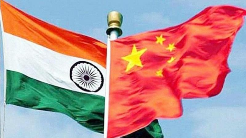 As Mao rides again, his successor should not forget that the point of his tale about the one and a half wars was that India and China are not doomed to perpetual enmity. (PTI Photo)