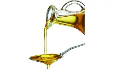 Edible oil duties slashed to curb prices