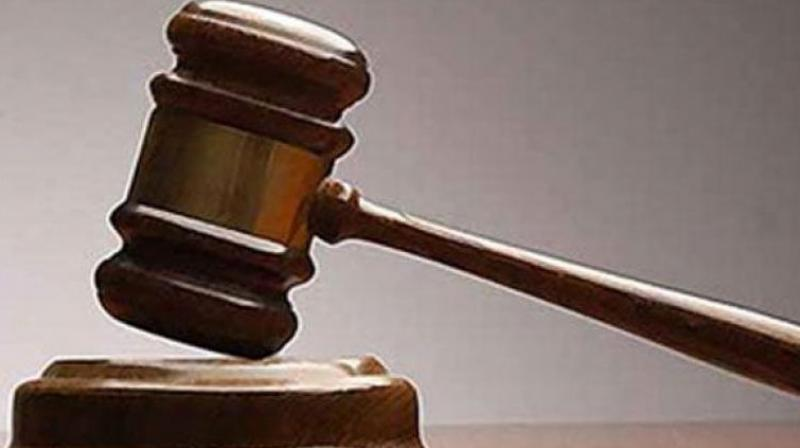 Before filing the petition in the high court, professor Desarda reached out to 22 districts of the state and investigated the ongoing work. (Representational image)