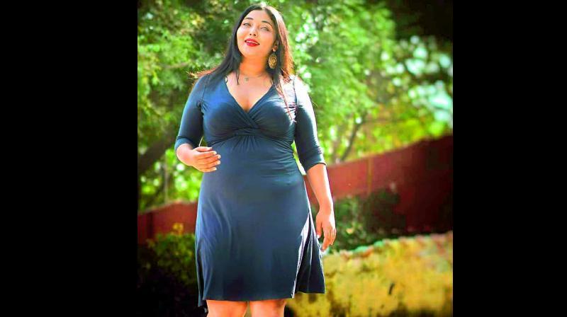 Nancy Pathak