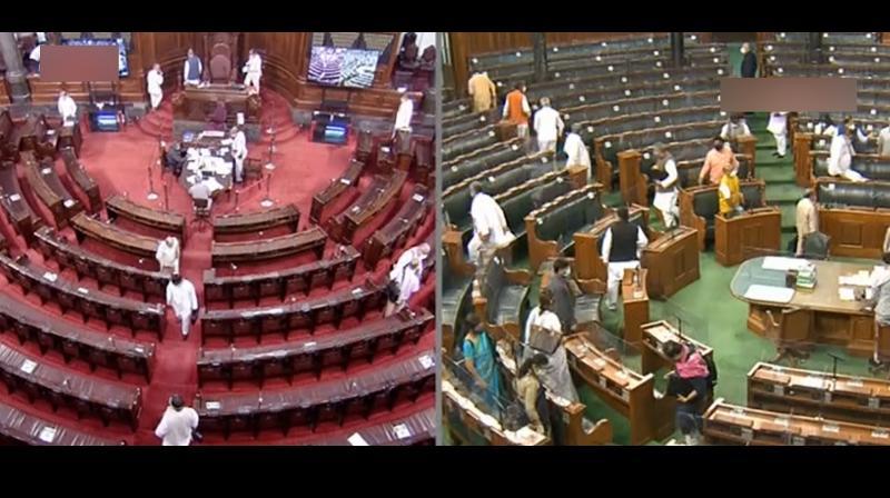 Representational image. (PTI)