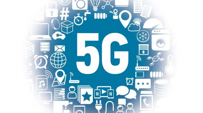 The announcement, however, had pointed many fingers on the company's commitment when it's a known fact that 5G technology doesn't exist yet.