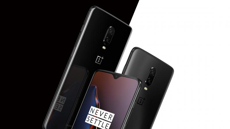 OnePlus, known for its good-looking smartphones, is skeptical about building a visually pleasing device.