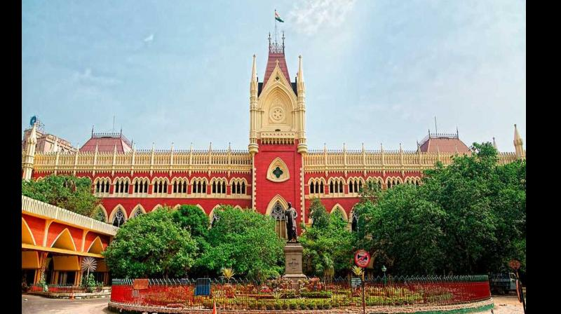 The Mamata Banerjee government has, meanwhile, assigned 10 senior IPS officers to assist the special investigation team set up on the orders of the Calcutta high court on August 19 to probe the incidents of post-poll violence.  — calcuttahighcourt.gov.in