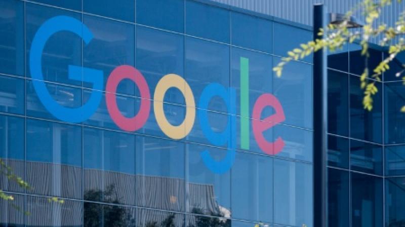Google told the BBC: