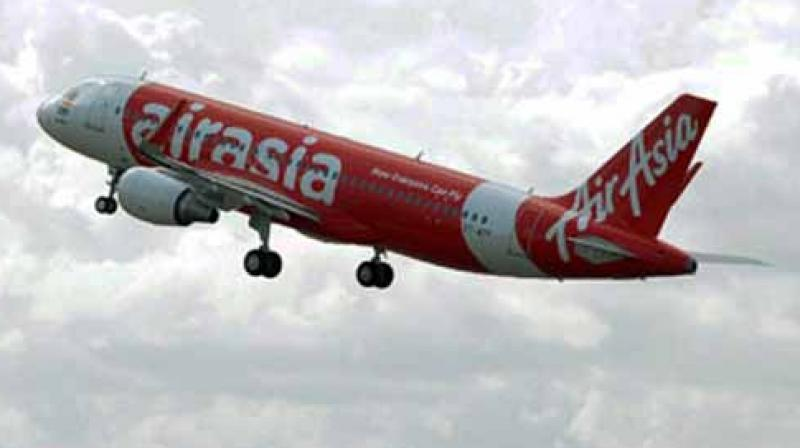 The investigative agency alleged that the Air Asia Group CEO lobbied with government servants for clearances, removal of existing 5/20 aviation rule and change in regulatory policies. (Photo: PTI)