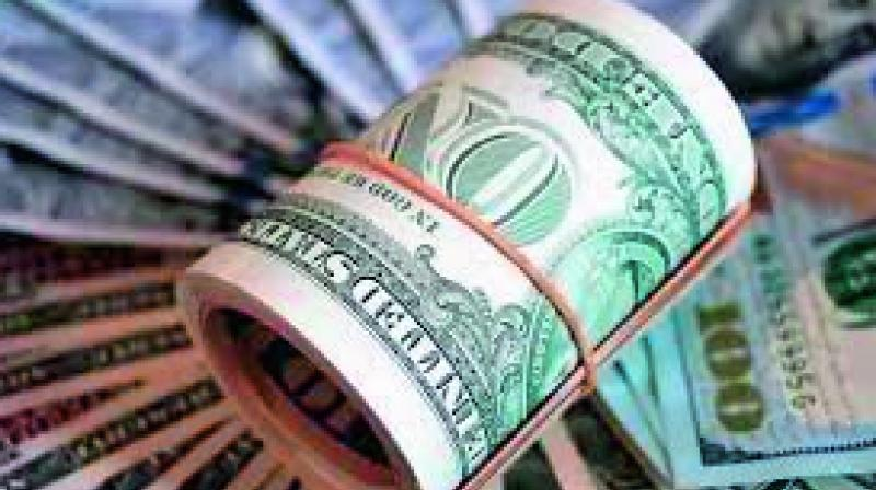 India inc to invest more in other nations
