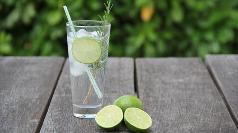 Those who enjoyed bitter foods and drinks showed more negative personality traits like narcissism, sadism. (Photo: Pixabay)