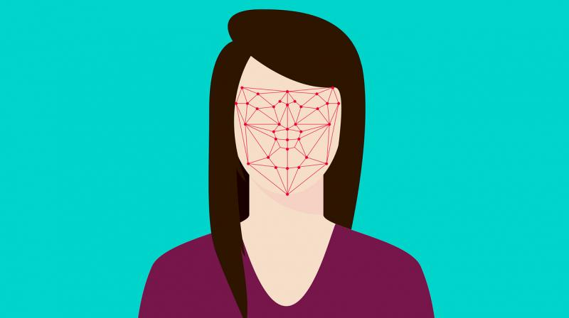 US senators are scrutinising a facial recognition software company over privacy concerns and the possible sale of its services to authoritarian regimes. New York-based startup Clearview AI has drawn attention following investigative reports about its practice of harvesting billions of photos from social media and other services to identify people. (Image | Pixabay - Teguhjati Pras)