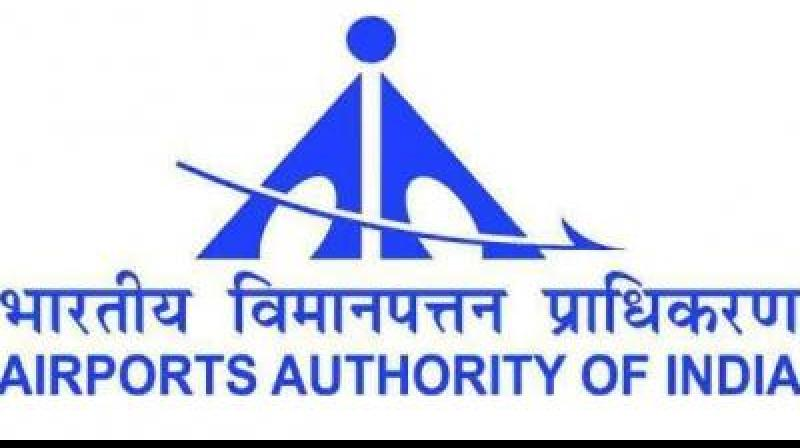 Till now, a total expenditure of Rs 230 crore has been incurred on development and construction of Kalaburagi airport, the release said adding about Rs 22 crore has been spent on acquisition of 742 acres of land and Rs 208 crore for the construction work. (Photo: File | ANI)