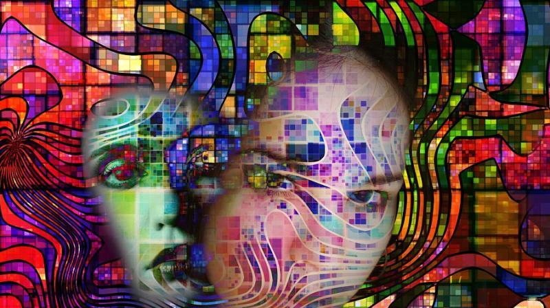 Representational Image. (Photo: Pixabay)
