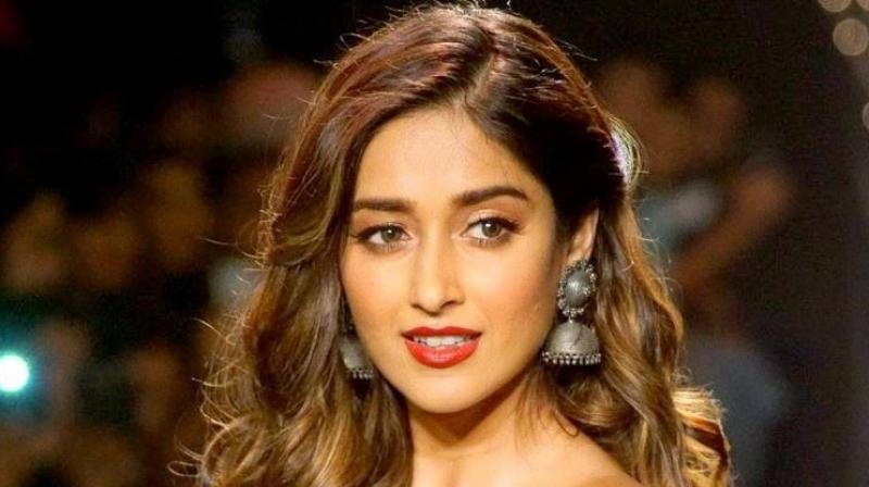Ileana D'cruz is yet to announce her next film after 'Raid.'