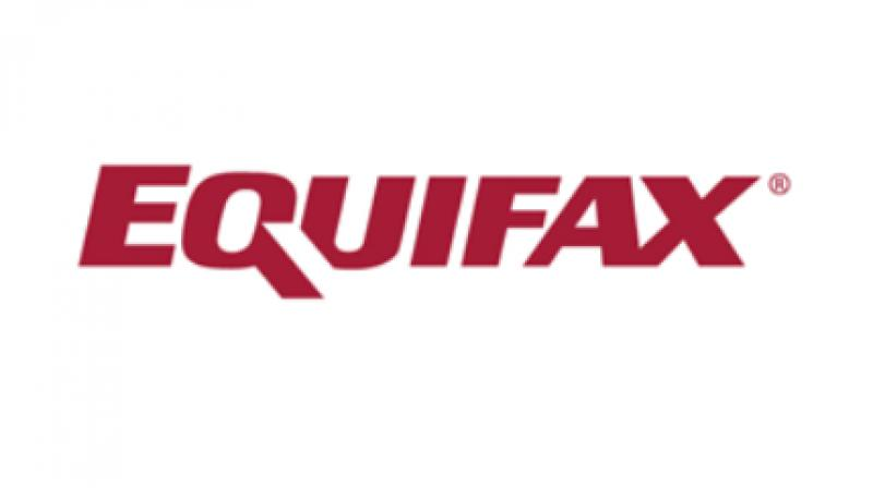 Equifax Interconnect is a cloud based modular, agile and secure decision management system that is designed to help Indian financial institutions to transform complex data and decision.