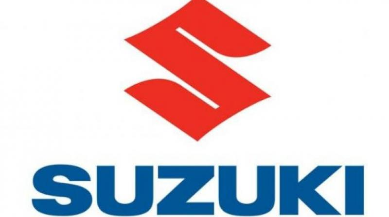 Toyota and Suzuki are also cooperating in the Indian market, where Suzuki remains a strong player.
