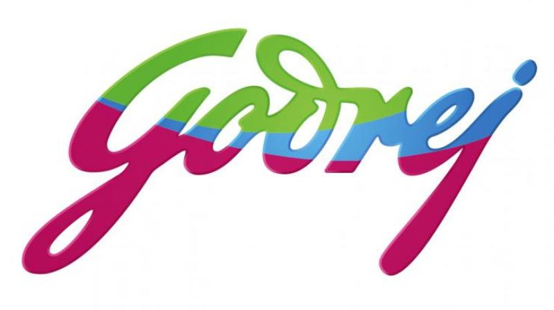 Godrej Appliances, the consumer durables division of the Godrej Group, is likely to hike prices of its refrigerators and washing machines by 2-3 per cent starting June.