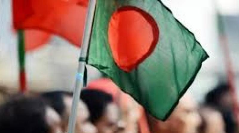 Following the verdict, Prime Minister Sheikh Hasina and senior ministers came down heavily on Sinha, with many of them calling for his resignation. (Representational Image)