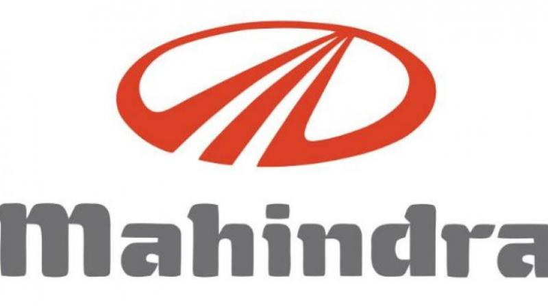 Mahindra and Ford had also announced joint development of a telematics control unit.