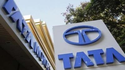 Tata Group Stocks Rally over multiple deals