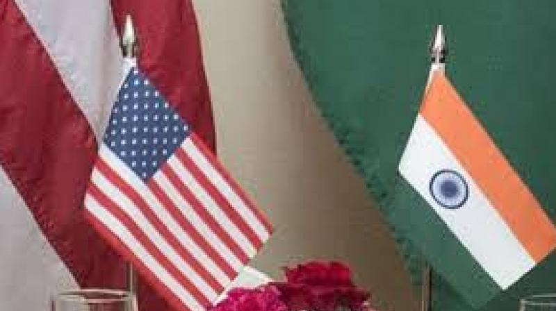The US is expected to be India's largest merchandise trade partner for the second straight year in FY20. While Indo-US trade continues to grow, Chinese trade has shrunk even before coronavirus started affecting the shipments.
