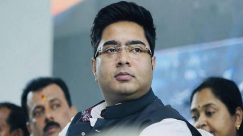 Banerjee has been asked to appear at the ED headquarters in New Delhi on September 6. (Photo: PTI)