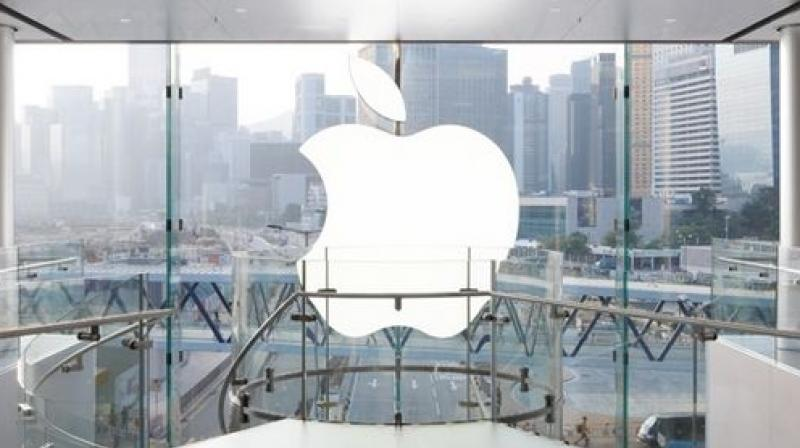 Apple wants fiscal concessions, including customs duty exemptions, duty waiver on import of components, permission to repair and re-export smartphones
