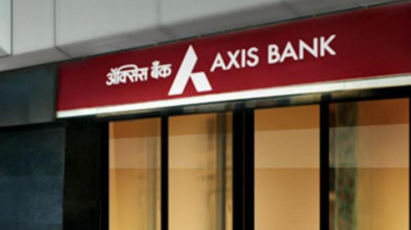 The Reserve Bank of India (RBI) on Monday approved the appointment of Amitabh Chaudhry as the new Managing Director and CEO of Axis Bank for a period of three years, starting January next year.
