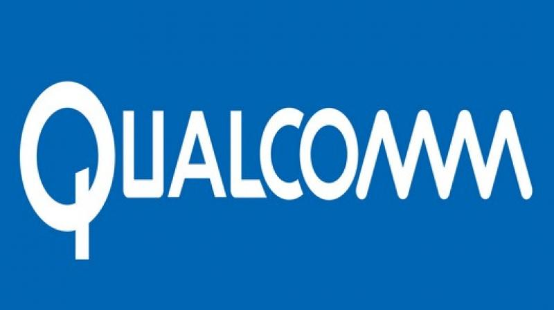 Qualcomm launches Snapdragon 855 Plus for 5G, gaming, AI