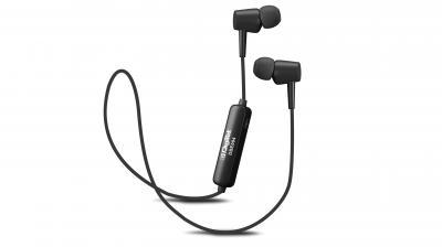 Digitek launches range of bluetooth neckband stereo earphones