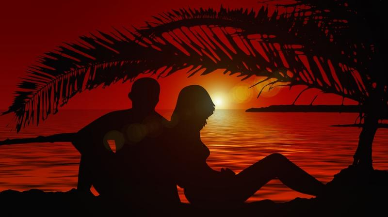 Romance scams cost victims more money than any other form of cheating, with those aged over 45 more likely to be stung, the Australian Competition and Consumer Commission (ACCC) said. (Photo: Pixabay)