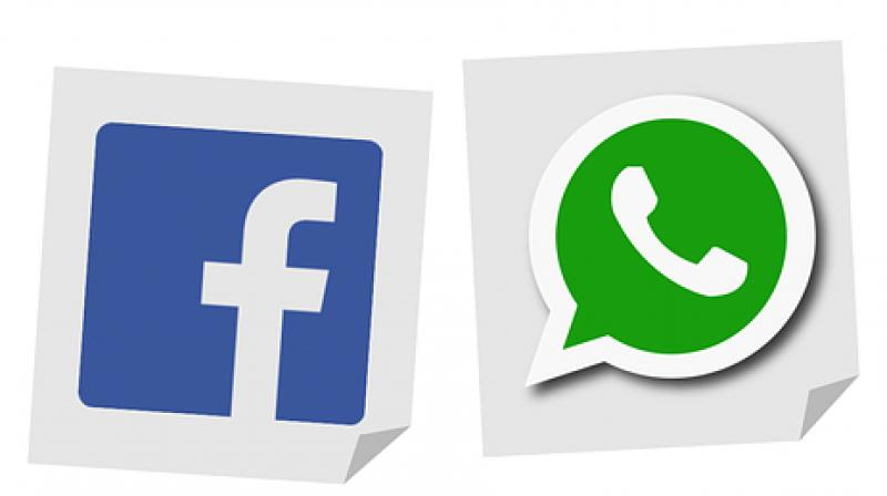 The global panic Facebook created with its advice to 1.5 billion users to upgrade their WhatsApp to plug a security hole is a reminder that anything online can be breached.