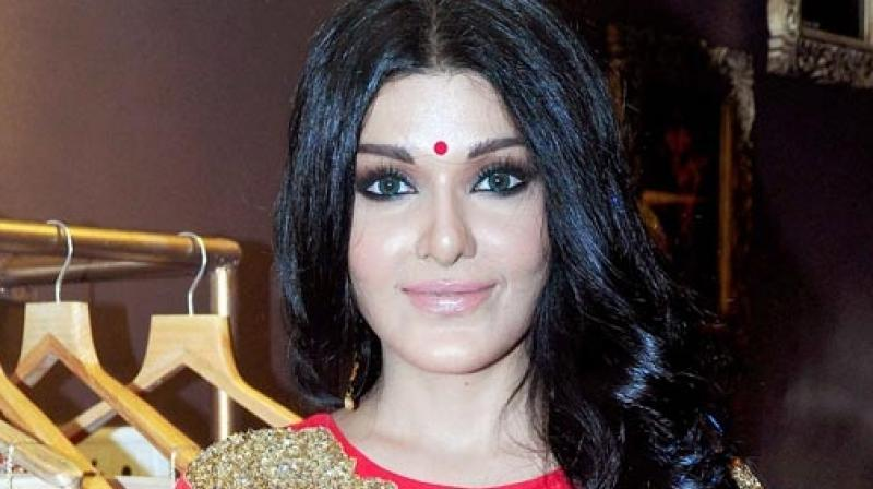 Koena Mitra's botched cosmetic surgery is often termed as reason for their career going downhill.
