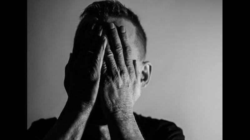 Suicide was decriminalised in India in 2017, but Section 309 of the Indian Penal Code still stays. Representational Image