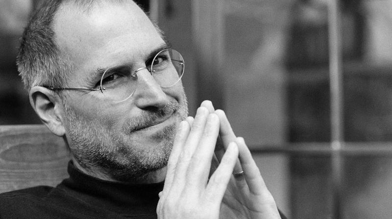 Apple co-founder Steve Jobs, who died in 2011, contemplated putting the company's hardware and software smarts to work in a car nearly a decade ago.