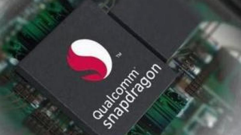 Apple would source all of its thin modems, half of which are currently supplied by Qualcomm - from Intel.
