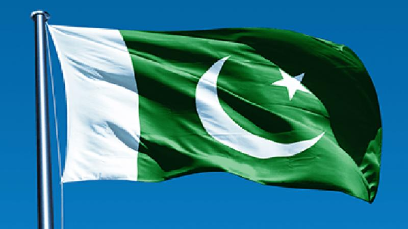 The Election Commission of Pakistan has announced to hold presidential elections on September 4.