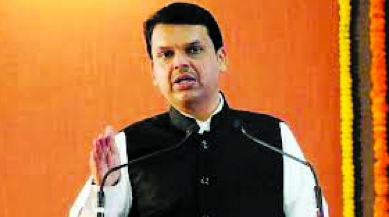 CM Fadnavis said that the administration should cautiously take mitigation measures to provide relief to the drought-affected farmers.