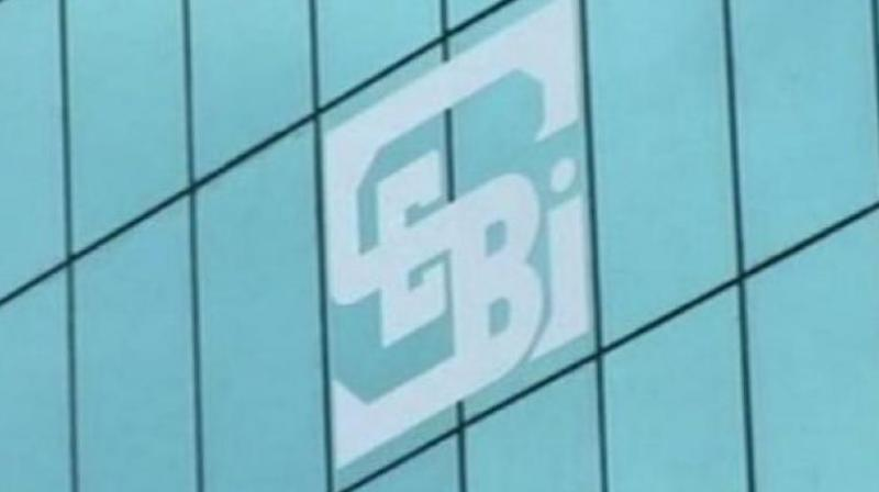 Sebi's move has brought a level playing field between the mutual fund industry and the insurance industry.