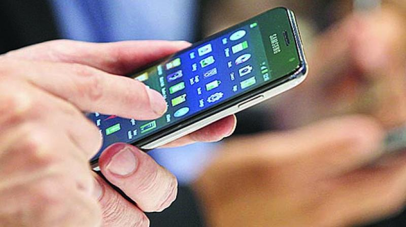 Mobile recharges and buying a new handset to get costlier form July 1 under GST.