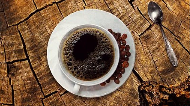 These findings suggest that the impact of caffeinated beverages on headache risk was only apparent for three or more servings on that day and that patients with episodic migraine did not experience a higher risk of migraine when consuming one to two caffeinated beverages per day. (Photo: Representational/Pixabay)