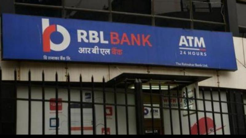 RBL will be able to segment its customers better, offer them relevant credit products and build custom scorecards. (Photo: DC)