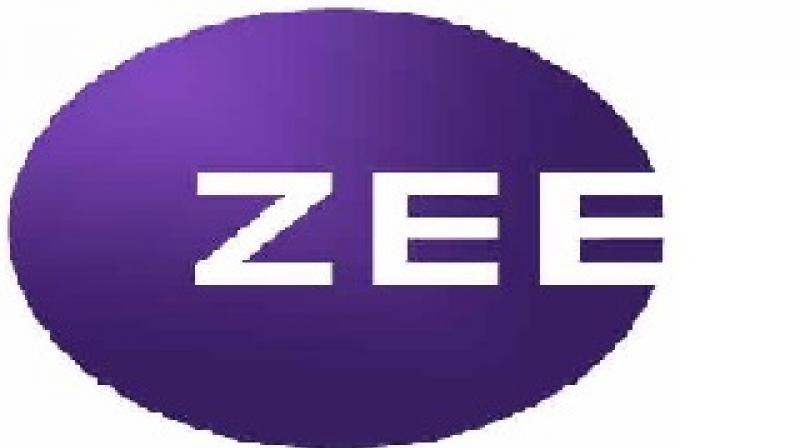 This collaboration brings the plethora of ZEE5's exciting content, including top TV Shows like Kumkum Bhagya, Jodhaa Akbar and Sembaruthi, blockbusters like Kedarnath, Veere Di Wedding and Mersal. (Photo: Twitter)