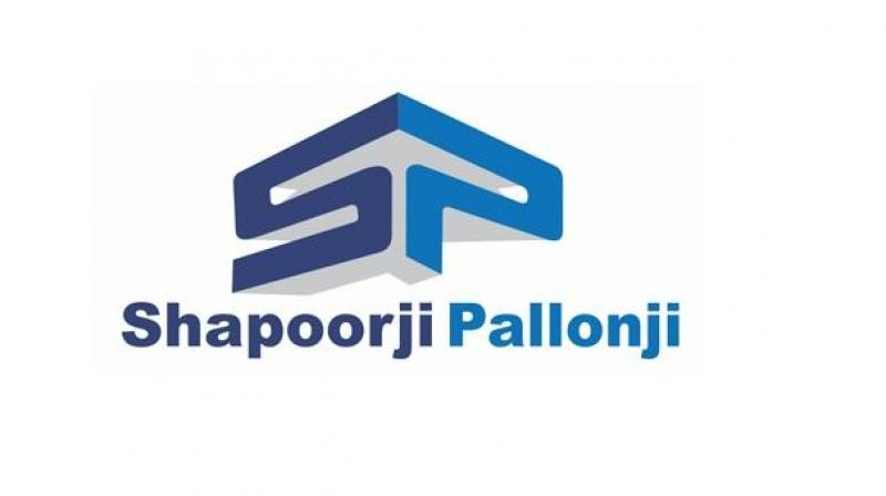 Recently Shapoorji Pallonji group completed a Rs 150-crore command and control centre for the Varanasi smart city in an EPC model. It will operate and manage the city for the next five years. (Photo: Wikipedia)