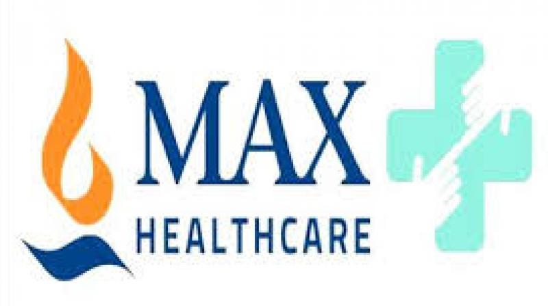 Radiant Life Care and Max Healthcare had announced the proposed merger in a joint statement in December 2018