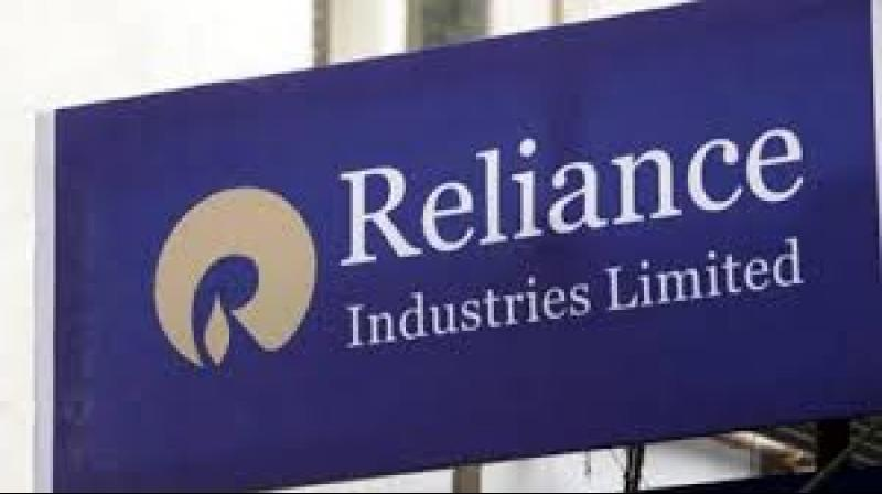 41.28 crore treasury shares of Reliance Industries were held as follows by (a) by Petroleum Trust 24.09 crore shares; and (b) by subsidiaries of RIL 17.19 crore shares, the statement said.