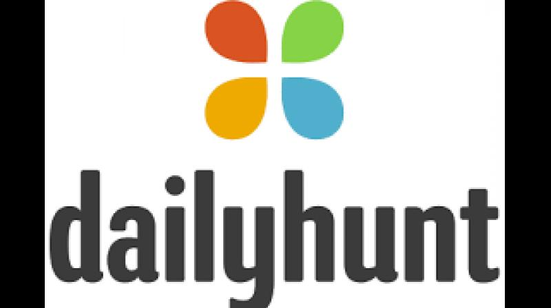 Dailyhunt President Umang Bedi said the company is confident about Discovery's content being a massive hit with the vast diaspora of India.
